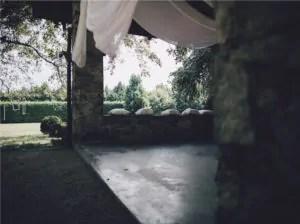 Allestimento floreale spaziobianco wedding 1.006