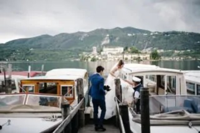 wedding-lago-d-orta