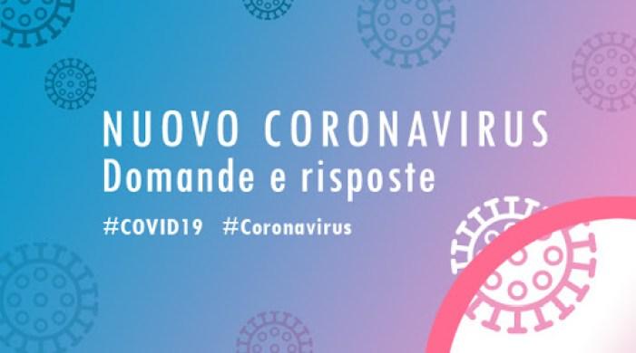 Il Virus della Corona