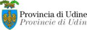 Provincia_di_Udine_logo_colore200