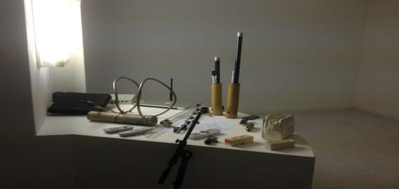 Mondsfinsternis - Special guest: Werner Durand - foto: Alessandra Zucchi