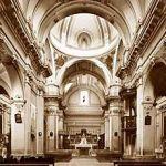 ChiesaMadreDeliceto
