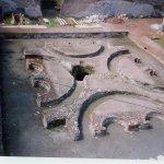 Lucera-scavi