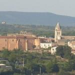 Palazzo_Fioritto_e_Chiesa_di_Santa_Maria_del_Borgo