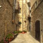 SantAgata-di-Puglia-centro-storico-borghi