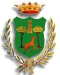 Serracapriola-Stemma