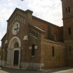 chiesa_di_san_rocco_candela