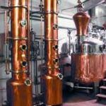 distillerie-1