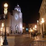 lucera-piazza