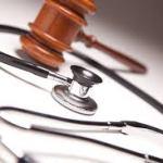 medici-legali
