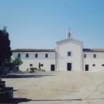 san-marco-la-catola-convento-dei-cappuccini