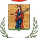 stemma sant'agata di puglia