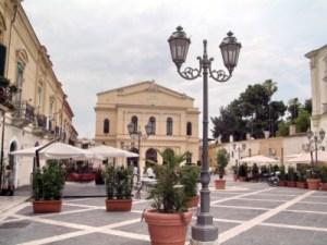 teatro-cerignola