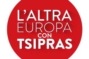 tsipras foggia