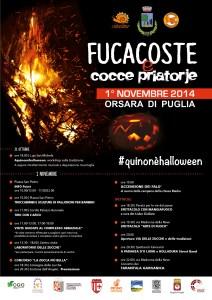 fucacoste14_a4
