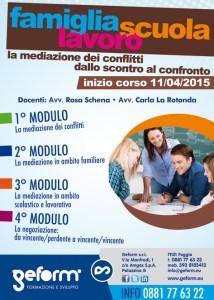 geform_mediazione (3)