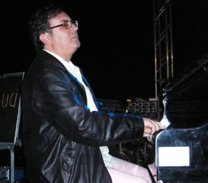 02 Giuseppe Spagnoli