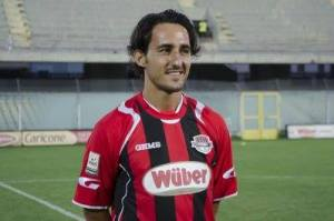 Cristian Agnelli