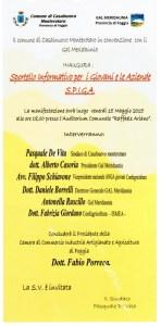 Invito Inaugurazione Sportello Informativo-page-001