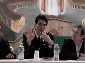 Pasquale Fratepietro