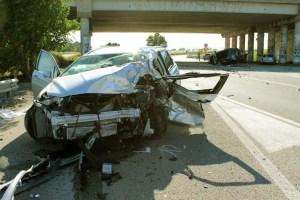 incidente stradale 12 Maggio 2015 fg