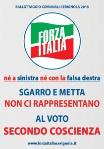 ballottaggio