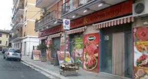 macelleria 2c