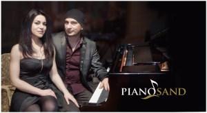 08 pianosand