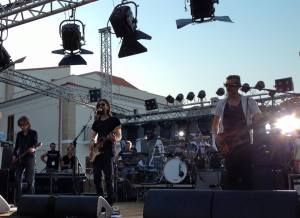 mk monterotaro rock festival