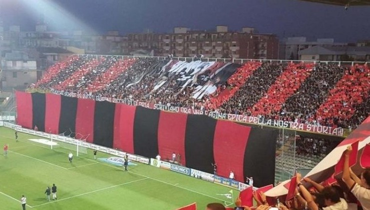 Foggia Calcio