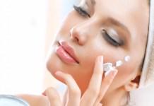 crema viso o siero antietà