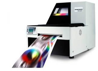 stampanti-etichette-industriale