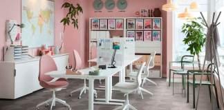sedia-per-ufficio-sedie