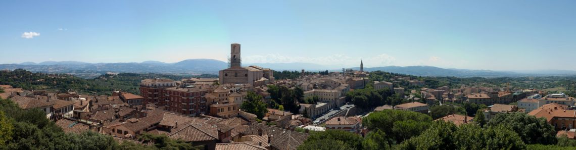Corso Web Marketing Perugia