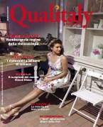 QUALITALY_93-400x495[1]