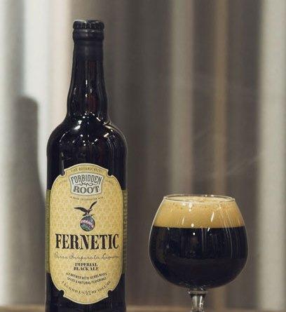 Fernetic