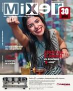 Mixer maggio 2017