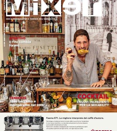 Mixer-febbraio-2018