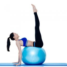milano-corsi-pilates