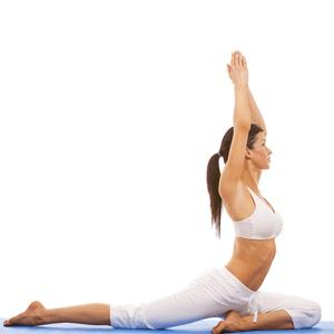 yoga-dinamico-milano
