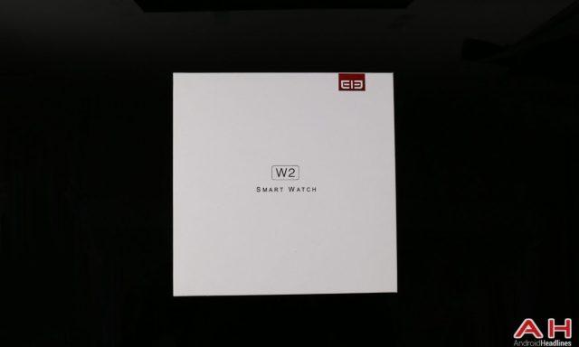 Elephone-W2_smartwatch-analogico_2