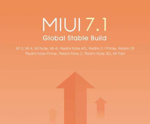 Miui-7-1-1