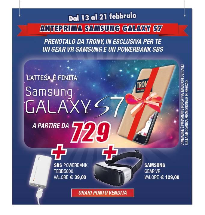 Samsung-Galaxy-S7-Trony