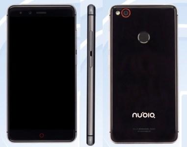 Nubia-Z11-Mini-1