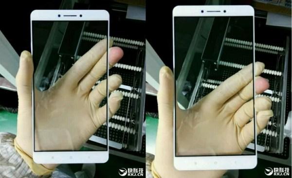 Xiaomi-max-3