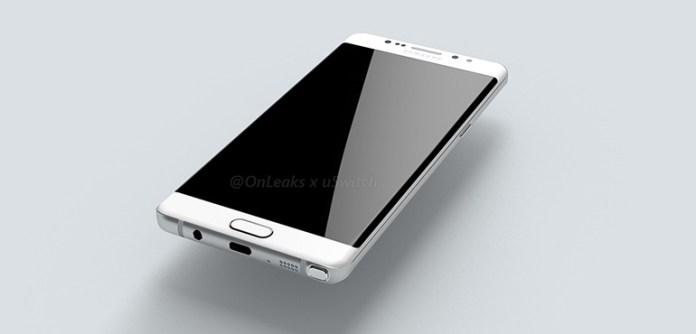 Galaxy-Note-7-edge-1