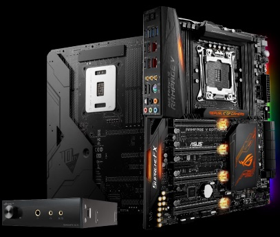 ROG-Rampage-V-Edition10_3D-with-SupremeFX-Hi-Fi_w580_h410