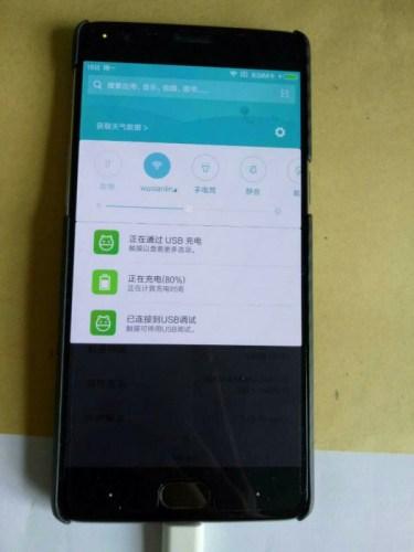 OnePlus-3-MIUI-8-2