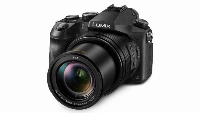 lumix_fz2000