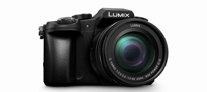 lumix_g80